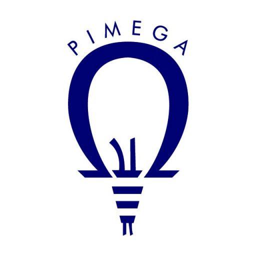 PiMEGA