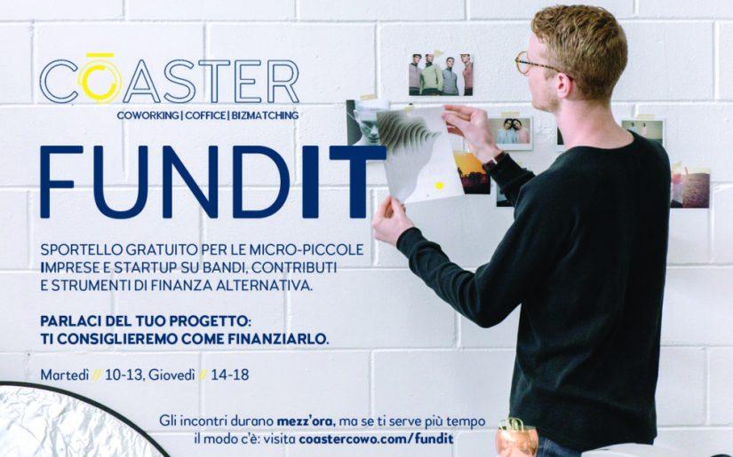 Fundit-1-e1497969111850.jpg