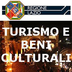 LAZIO_TURISMO_E_BENI_CULTURALI