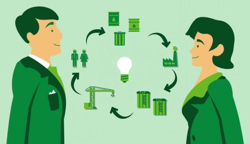circular-economy-squared